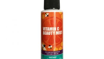 vitamin-c-beauty-mist-vcs-by-annona